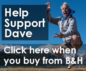 Help-support-dave